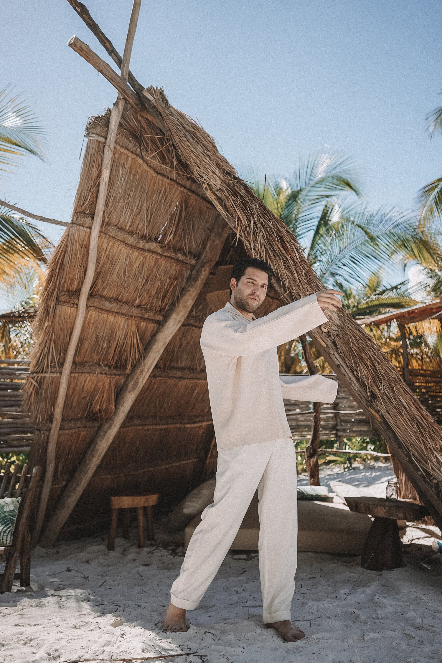 http://www.downtowndava.com/blog/2019/1/17/wellness-concierge-tulum